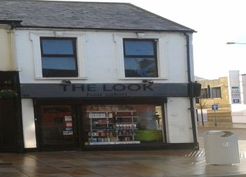 Thumbnail Property to rent in High Street, Bangor