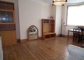 Thumbnail 2 bedroom flat to rent in Butler Road, West Harrow