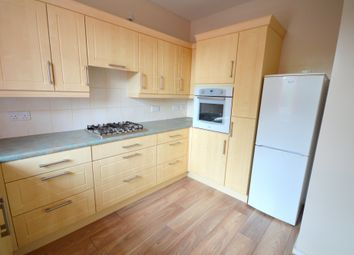 Thumbnail 2 bed semi-detached bungalow for sale in Longley Crescent, Sheffield