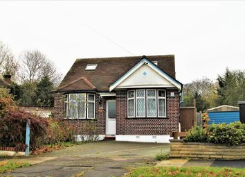 Thumbnail 3 bed property to rent in Fernbrook Drive, Harrow