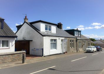 Thumbnail 3 bed property for sale in Alston Street, Glassford, Strathaven