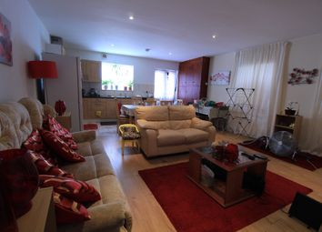 2 bed detached house for sale in Station Road, Harrow HA1
