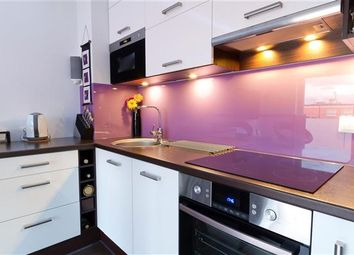 Thumbnail 3 bedroom property for sale in Mackay Crescent, Tadpole Garden Village, Swindon