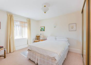 Thumbnail 1 bed flat to rent in Westcombe Park Road, Blackheath, London