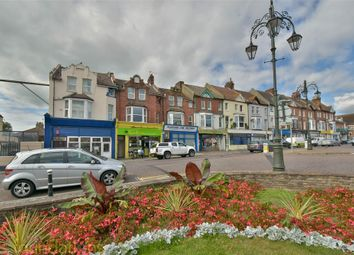 Thumbnail 2 bedroom flat for sale in London Road, Bexhill-On-Sea, East Sussex