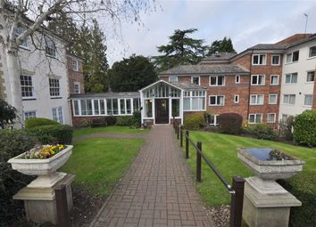 Thumbnail 1 bedroom flat for sale in Alexander Gardens, Worcester Road, Malvern