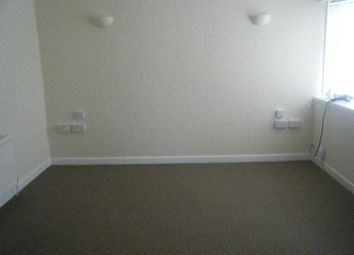 Thumbnail 3 bed terraced house to rent in Winslow Close, Sunderland