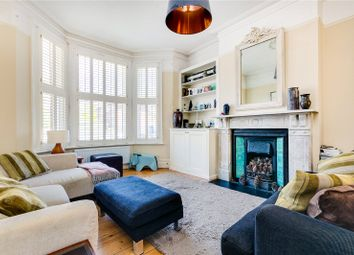 5 bed detached house for sale in Cambridge Road, London SW13