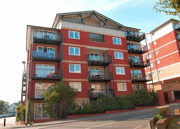 Thumbnail 2 bed flat for sale in Penn Place, Northway, Rickmansworth