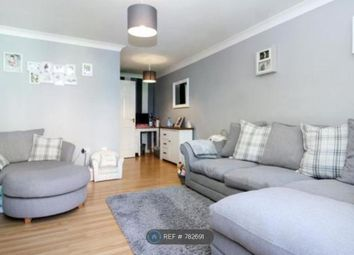 Thumbnail 3 bed end terrace house to rent in Kings Road, Chatham