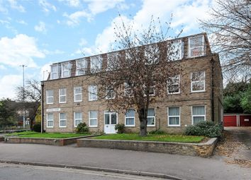 Thumbnail 2 bed flat for sale in Rickmansworth Road, Watford, Hertfordshire