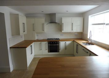 Thumbnail 5 bedroom property to rent in Blenheim Road, Roath, Cardiff