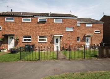 Thumbnail 2 bed terraced house for sale in Katrine Walk, West Auckland, Bishop Auckland
