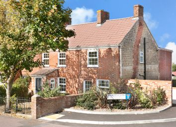 4 bed cottage for sale in High Street, Dilton Marsh, Westbury BA13