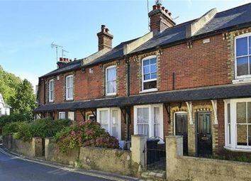 Thumbnail 3 bed property to rent in Pound Lane, Canterbury