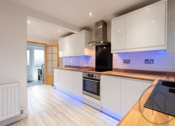 3 bed terraced house for sale in Kellawe Place, Newton Aycliffe DL5