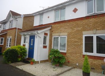 Thumbnail 3 bed detached house to rent in Heathcote Gardens, Church Langley, Harlow