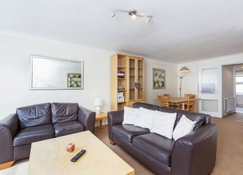 Thumbnail 2 bed flat to rent in Fountain Gardens, Osborne Road, Windsor