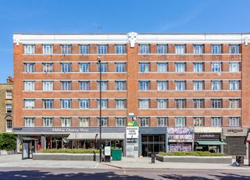 Thumbnail 2 bed flat for sale in Angel House 20-32, Pentonville Road, London