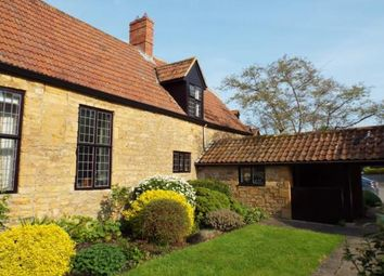 Thumbnail 2 bed property for sale in Hayes End Manor, South Petherton