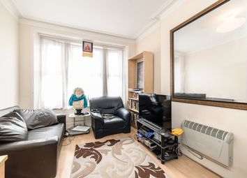 2 Bedrooms Flat to rent in Coldharbour Lane, London SW9