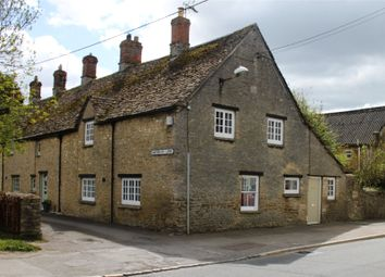 Thumbnail 3 bed terraced house for sale in Milton Street, Fairford