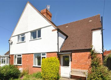 Thumbnail 3 bed semi-detached house to rent in Kipling Road, Cheltenham, Gloucestershire