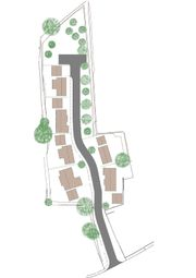 Land for sale in Market Place, Donington PE11