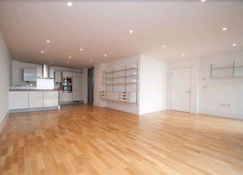 Thumbnail 2 bedroom property to rent in Highbury Stadium Square, London