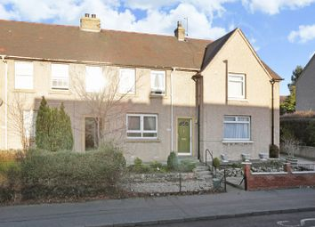 Thumbnail 3 bed terraced house for sale in Drum Brae Drive, Drum Brae, Edinburgh