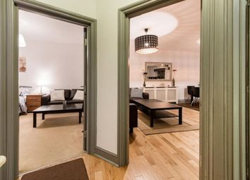 Thumbnail 2 bed flat to rent in Chicksand Street, Aldgate