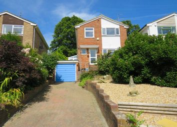 Thumbnail 3 bed detached house for sale in Savill Road, Lindfield, Haywards Heath