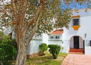 Thumbnail 3 bed terraced house for sale in Ref 373 - Marina Casares, Costa Del Sol, Andalusia, Spain