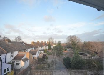 Thumbnail 3 bedroom maisonette to rent in Forge Lane, Upchurch, Sittingbourne