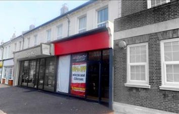 Thumbnail Retail premises to let in 235 Seaside, Eastbourne, East Sussex