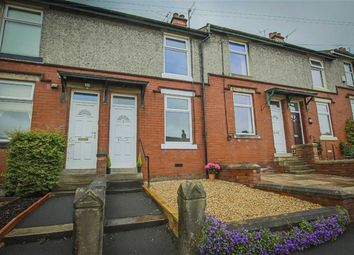 Thumbnail 2 bed terraced house for sale in Greenfield Avenue, Chatburn, Lancashire