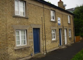 Thumbnail 1 bed cottage to rent in Buckingway Business, Anderson Road, Swavesey, Cambridge