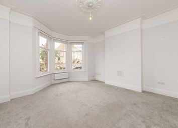 Thumbnail 1 bed flat to rent in Radbourne Road, London