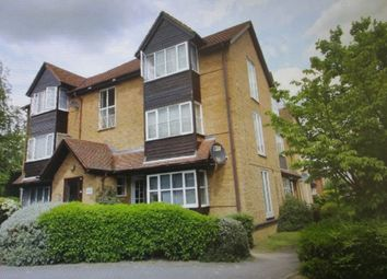Thumbnail Studio to rent in Snowdon Drive, Welsh Harp Village
