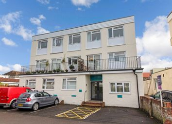 Thumbnail 1 bed flat for sale in Nyewood Lane, Bognor Regis