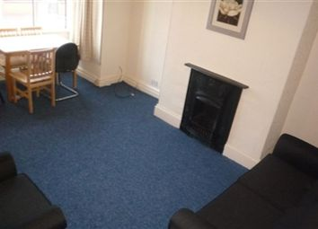 Thumbnail 2 bedroom terraced house to rent in Rydall Terrace, Holbeck, Leeds