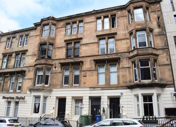 Thumbnail 3 bed flat for sale in Bath Street, Flat 2/2, City Centre, Glasgow