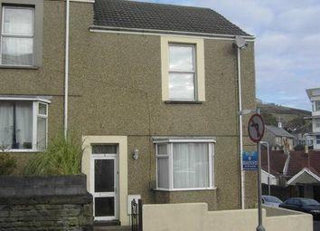 Thumbnail 2 bedroom property to rent in Norfolk St, Mount Pleasant, Swansea.