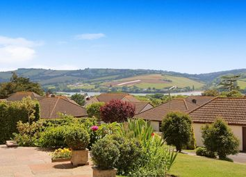 Thumbnail 3 bed detached bungalow for sale in Murley Grange Bishopsteignton, Torquay