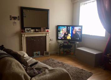 Thumbnail 1 bed flat to rent in Heath Street, Birmingham