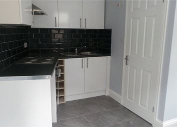 Thumbnail Property to rent in Atterbury Mews, Harringay, London N41Sf