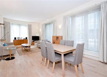 Thumbnail 2 bed flat for sale in Marathon House, Marylebone