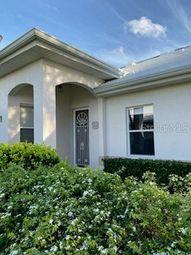 Thumbnail Villa for sale in 627 Crossfield Cir #18, Venice, Florida, United States Of America