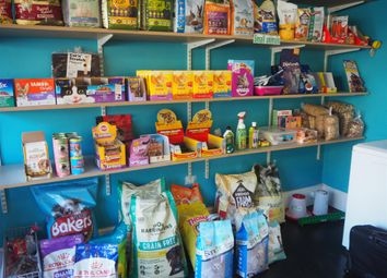 Thumbnail Retail premises for sale in Pets, Supplies & Services HU5, East Yorkshire