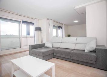 Thumbnail 4 bed town house for sale in Campanar, Valencia, Spain